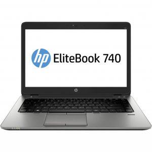 HP EliteBook 740 G1 NoteBook i5 1.60 GHz (Touch Screen)